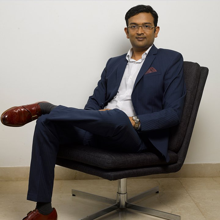 Mr-Vivek-Garg