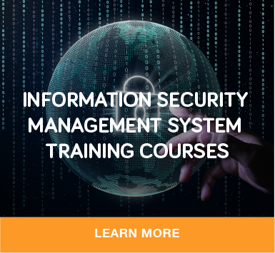 Training_Information Security