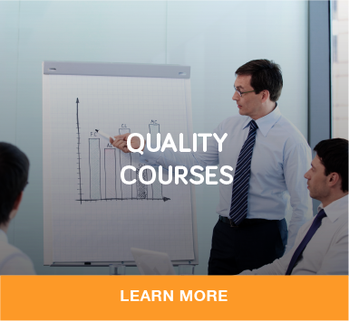 Training_Quality Courses