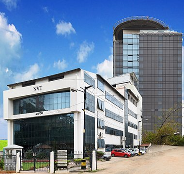 NVT-QC-Building-Pic
